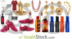E Commerce Photography Service