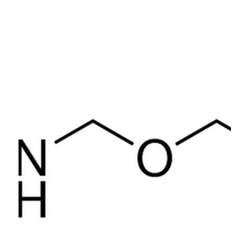 Butoxymethyl Acrylamide