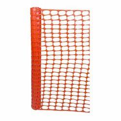 Barricade Safety Nets
