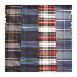 School Uniform Shirting Fabric