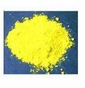 Reactive Yellow M4R Dyes