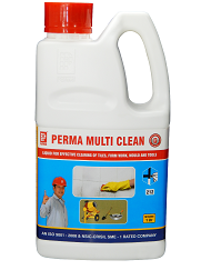 Perma Multi Clean Tile Adhesives