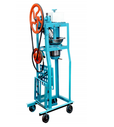 Sewai Machine for Food Industry