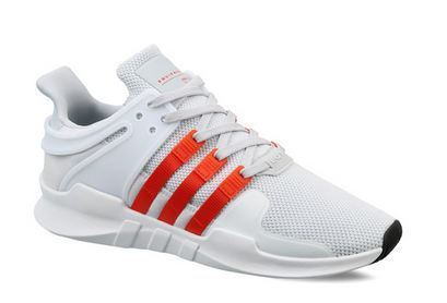 Adidas Originals EQT 93 low