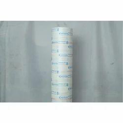 Nomex Flexible Composite Paper
