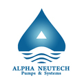 Alpha Neutech Pump & Systems