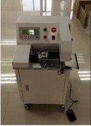 Automatic PCB Separator