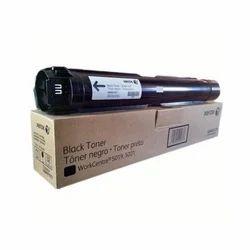 Xerox 5019/5021 Toner Cartridge
