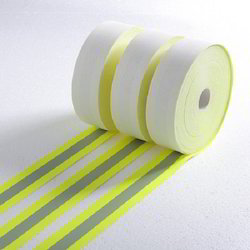 Fire Proof Reflective Tape