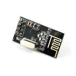NRF24L01 NRF24L01  Wireless Module 2.4Ghz