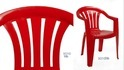 Plastic Chair Model 9010
