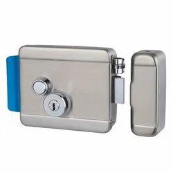 Uni Locks Electric Door Lock Uni Electric Door Locks 10 Rs 1200 Piece Id 16640169130