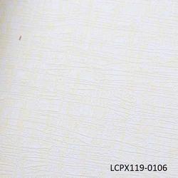 Decorative Wallpaper X-119-0106
