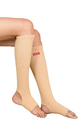 Varicose Vein Stockings Below Knee