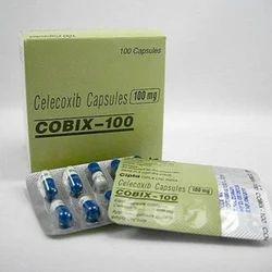 Celecoxib Capsule