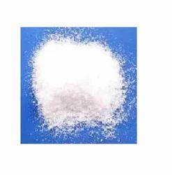 Sodium Thio Sulphate - Pentahydrate