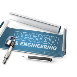 Design Engineering Services