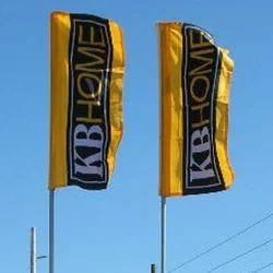 Logo Flags