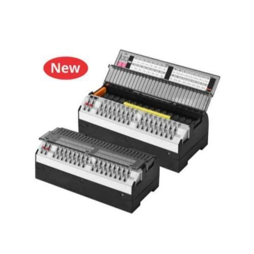 Autonics Input Output Terminal Blocks Autonics ABL Series 16 Pin