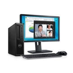 Dell Vostro 3250 Core i5 6th Gen Desktop