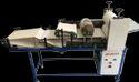 Jackson Rice Papad Making Machine, Model: Pmm20, Production Capacity: 100-200 Kg/day