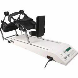 Lower Limb Continuous Passive Motion Unit