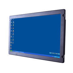 14 Inch Industrial Panel PC