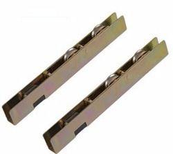 Adjustable Door Roller Copper Wheel AR-08