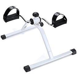 Presto Mini Exercise Bike
