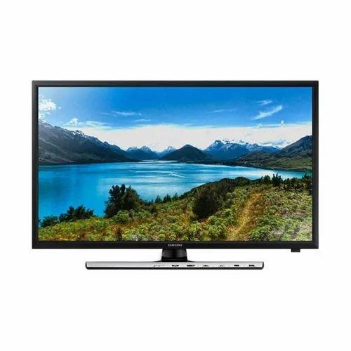 7812feaa4 LED TV - Full HD LED TV Manufacturer from Delhi