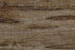 Wood Finish Wall Panel
