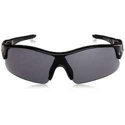 SS Heritage Sports Sunglasses