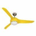 Luminous Rayaire Ceiling Fan