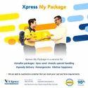 Express Logistics Services