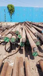 Chrome Moly W.Nr. 12CrMo9-1 Alloy Steel Bars