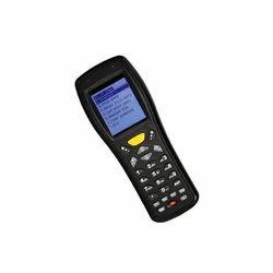 Portable Terminal MPTIC PDT 6E