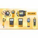 Fluke Electrical Instruments