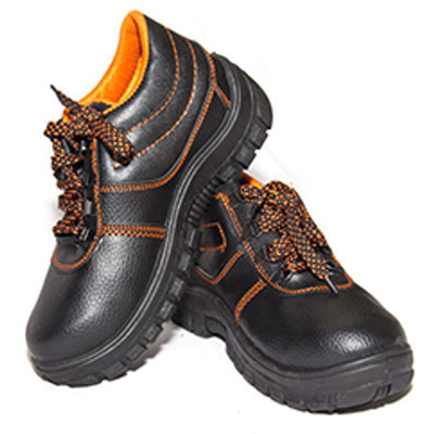 Safety Accessories Safety Shoes Service Provider From Thane