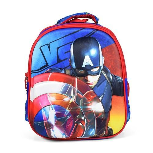 School Bags at Best Price in India 4f5939bd2ba02