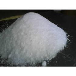 Palmitic Acid