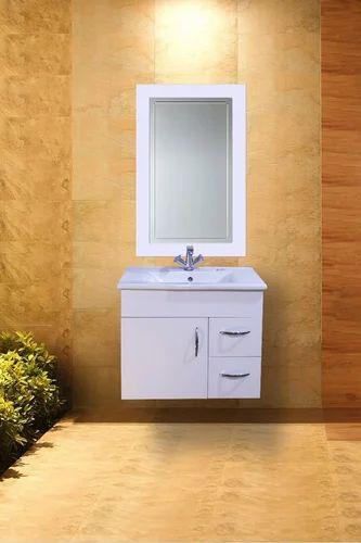washroom vanity washroom vanity cabinet wholesaler from kanpur rh indiamart com  vanity washroom for sale