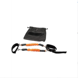 Lateral Step Trainer