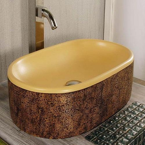 Wooden Wash Basin - Manufacturers, Suppliers & Traders