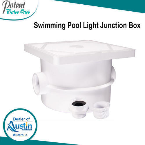 swimming pool light swimming pool lights whole distributor swimming pool light swimming pool lights whole distributor from new delhi