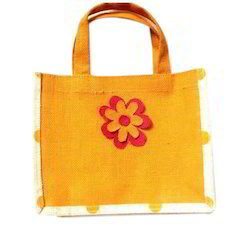 Wedding Gift Bags In Chennai : as the major firm offering top quality D Cut Thamboolam Bag. This Bag ...