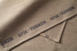 Fire Resistant Cloth