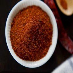 Recipe Masala Powder