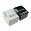 CSN-80L 3'' Micro Panel Printer
