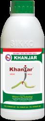 Khanjar-Bio Pesticide