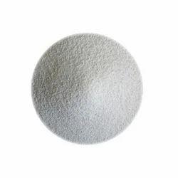 Three-Chloropropyl Two-Benzimidazolidinone